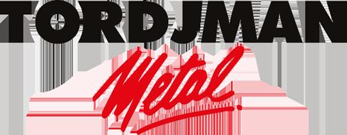 Tordjman logo